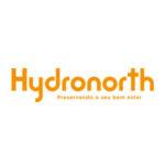 hidronorth