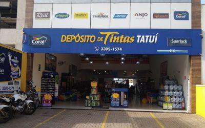 tintas_tatui